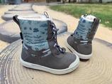 Зимние ботинки Keen Kelsa