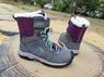 Зимние ботинки Keen Hoodoo III