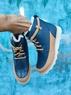 Clarks Crown демисезонные ботинки