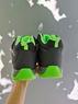 Демисезонные ботинки Richter с мембраной