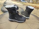 Keen Hoodoo III зимние ботинки