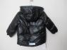 Зимняя 2х-сторонняя куртка Kanz