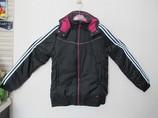 Adidas демисезонная куртка