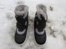 Зимние ботинки Superfit Flavia