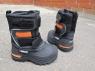 Зимние ботинки Baffin Bandit. Оригинал