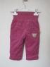Вельветовые штаны Steiff