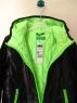 Демисезонная куртка Benetton