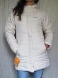 Демисезонное пальто Regatta