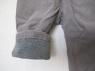Вельветовые брюки Steiff