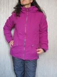 Obermeyer лыжная куртка
