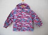 Демисезонная куртка Lego wear