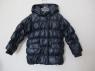Зимняя куртка - пуховик chicco