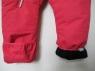 Зимний комбинезон Roxy Rose Snowsuit