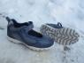 Спортивные туфли Geox
