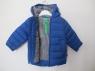 Куртка Benetton. еврозима