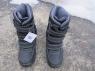 Зимние высокие ботинки Lurchi Kendy Symatex
