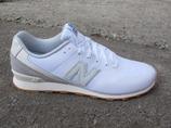 Летние кроссовки New Balance 696