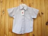 Рубашка с коротким рукавом Ladybird