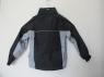 Куртка демисезонная Trespass