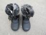 Зимние ботинки сноубутсы Kamik