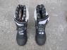 Зимние ботинки Kamik Sugarloaf