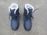 Зимние ботинки Kamik Baltimore