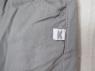 Летние брюки Kanz