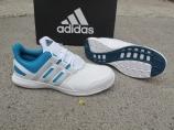 Кроссовки Adidas hyperfast 2.0