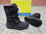 Зимние ботинки Richter Husky