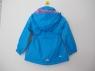 Демисезонная куртка Trespass для девочки