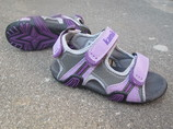 Фирменные сандалии Kamik