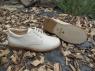 Элегантные кожаные туфли Pablosky