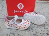 Открытые кроссовки Garvalin 172320