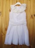Брендовое платье Königsmühle