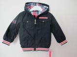 Куртка - ветровка Kanz