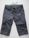 летние брюки Benetton