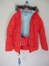 Зимняя куртка Columbia Gyroslope
