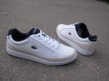 Мужские кроссовки Lacoste Setplay 117 1 Sneaker
