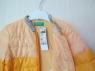 Benetton демисезонная куртка