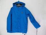 Куртка Volcom Wolf для сноуборда
