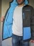 Зимняя куртка пуховик Marker Whitefish