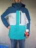 Зимняя мужская куртка Obermeyer Mens Oxnard