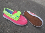 Ralph Lauren обувь