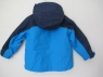 Зимняя куртка  Columbia 3 в 1