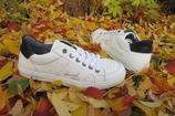 Bullboxer классические кожаные кроссовки