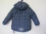 Зимняя куртка Kanz 144519