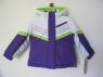 Лыжная куртка Rothschild