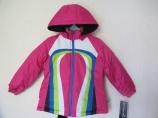 Зимняя куртка Rothschild
