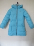 Зимнее пальто на девочку Trespass. Оригинал