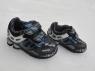 Обувь Geox Sport